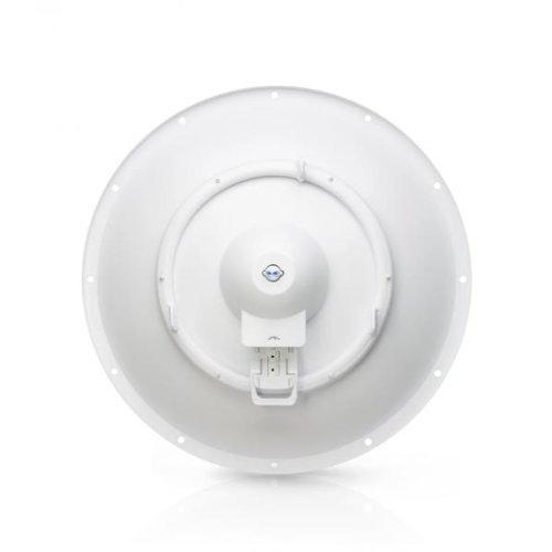 Ubiquiti Ubiquiti AF-3G26-S45 airFiber Dish 26dBi, 3 GHz, Slant 45 (AF-3G26-S45)