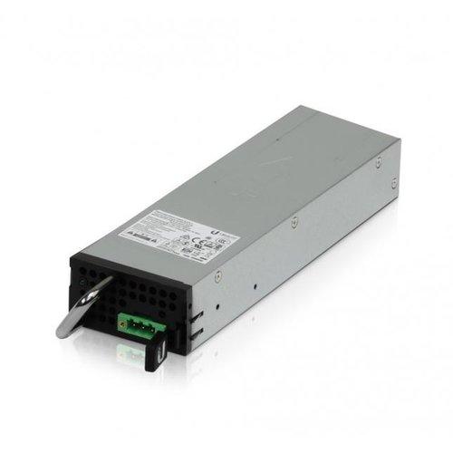 Ubiquiti Ubiquiti EdgePower 54V 150W DC (EP-54V-150W-DC)