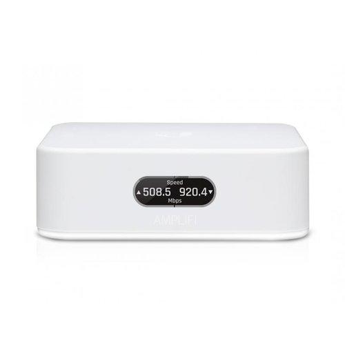 Ubiquiti Ubiquiti AmpliFi Instant Router - AFI-INS-R (AFI-INS-R)