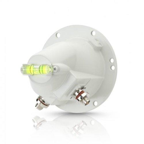 Ubiquiti Ubiquiti airFiber OMT RD Conversion Kit