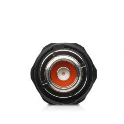 Ubiquiti Ubiquiti Bullet AC Titanium - BulletAC-IP67 (BulletAC-IP67)