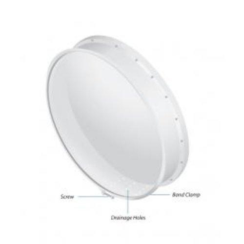 Ubiquiti Ubiquiti Isolator Ring - PowerBeam 620 (ISO-BEAM-620)