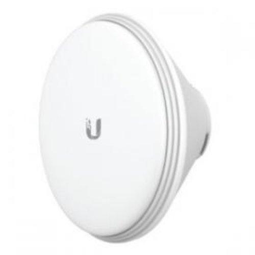Ubiquiti Ubiquiti Horn-5-45 (PrismAP-5-45) (Horn-5-45)