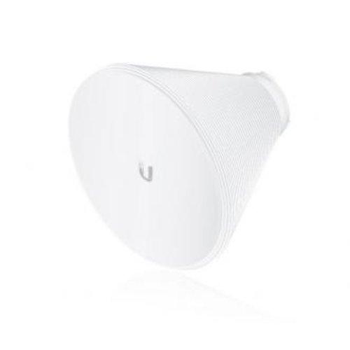 Ubiquiti Ubiquiti Horn-5-30 (PrismAP-5-30)   (Horn-5-30)