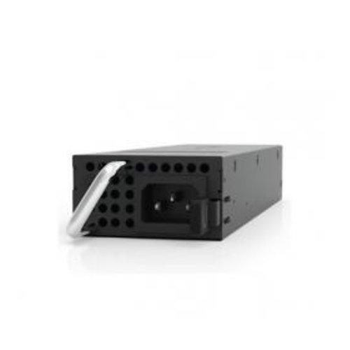 Ubiquiti Ubiquiti EdgePower, 54v, 150W, AC