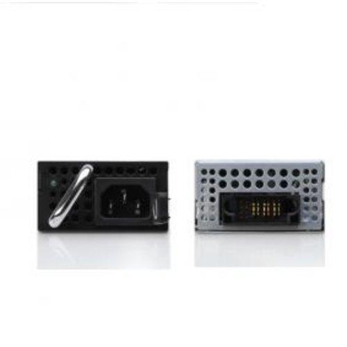 Ubiquiti Ubiquiti EdgePower, 54v, 150W, AC (EP-54V-150W-AC)