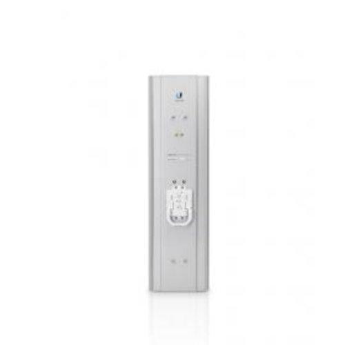 Ubiquiti Ubiquiti AirMax AC 22 dBi 5GHz, 45 graden (AM-5AC22-45)