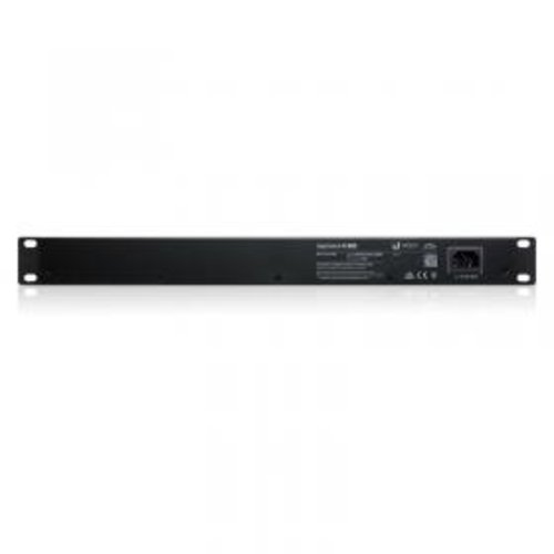 Ubiquiti Ubiquiti EdgeSwitch ES-48-750W - 48 ports / 750 Watt (ES-48-750W)