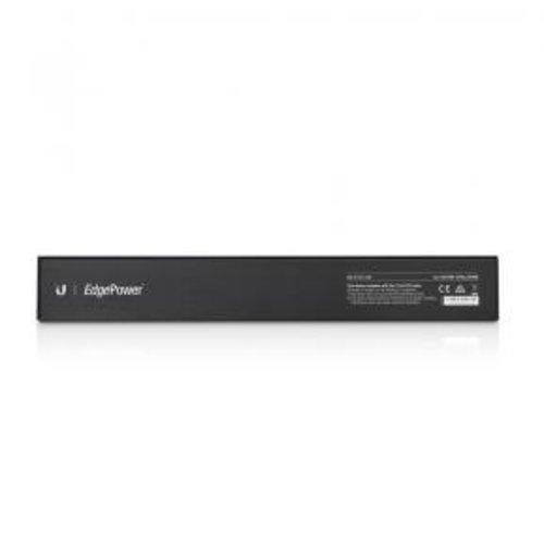 Ubiquiti Ubiquiti EdgePower, 54v, 150W (EP-54V-150W)