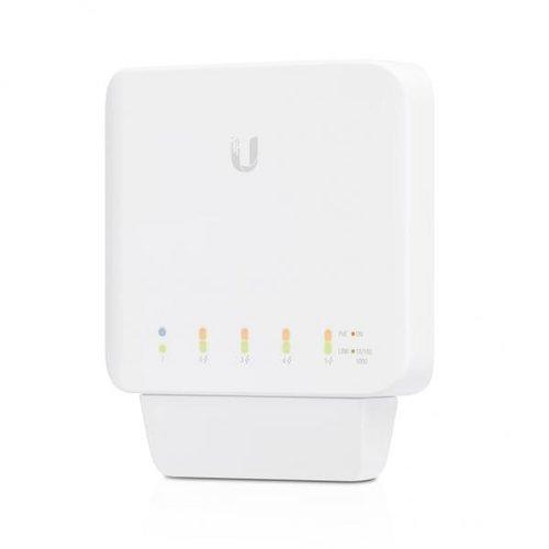 Ubiquiti Ubiquiti UniFi Switch FLEX - USW-FLEX - 3-pack