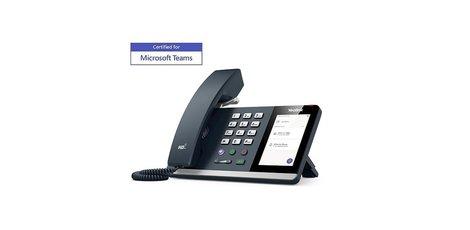 All-in-One Communicatie Center Yealink MP50