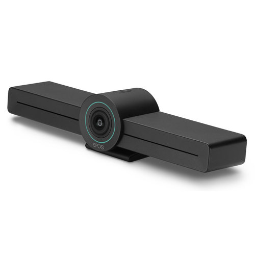 Epos Sennheiser  Epos Expand Vision 3T Videobar  - MS Teams - 1000927