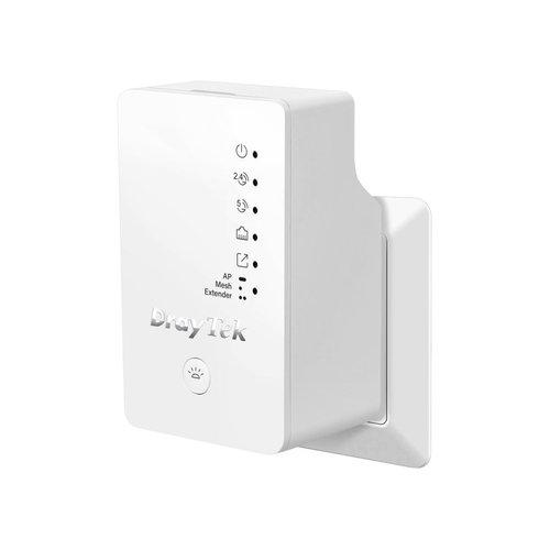 Draytek Draytek Vigor AP802 11ac Dual-band AP wall plug
