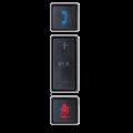 Agent Agent AP-2U USB Callcenter Headset