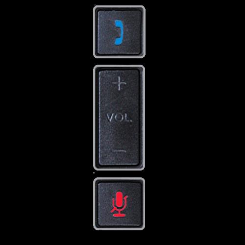 Agent Agent AP-1U USB Mono Headset (AG22-0295)