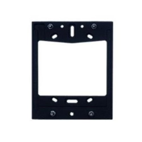 2N 2N Surface Installation Backplate (9155068)