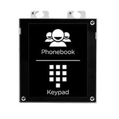 2N IP Verso  Touch Display Module