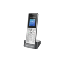 Grandstream Grandstream WP810 Wifi voip telefoon met SIP protocol