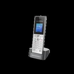 Grandstream WP 810 Wifi voip telefoon