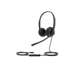 Yealink UH34 Dual Teams USB Headset