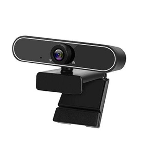 Agent Agent HD10 1080p USB Webcam