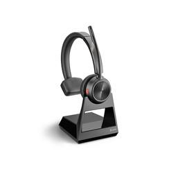 Poly Savi 7210 Office draadloze headset