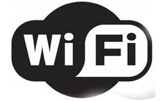 Wifi toestellen