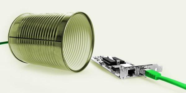 Wat is VoIP en wat zijn de voordelen?