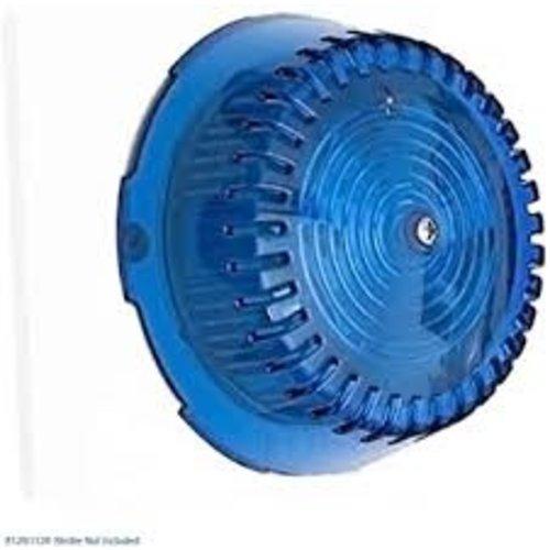 Algo Algo Kap tbv LED SIP flitslicht - Blauw