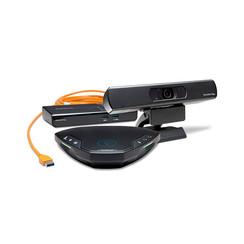 Konftel C20Ego Videoconferentie kit