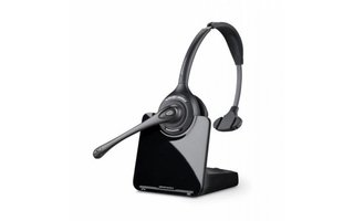 Draadloze headsets / wireless headset