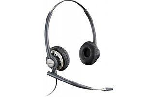 Bedrade Headsets (vaste telefoons)