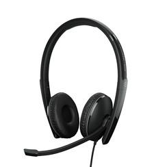 Epos Adapt 160 ANC USB Headset