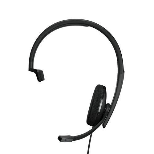 Epos Sennheiser  EPOS ADAPT 130 USB II Headset