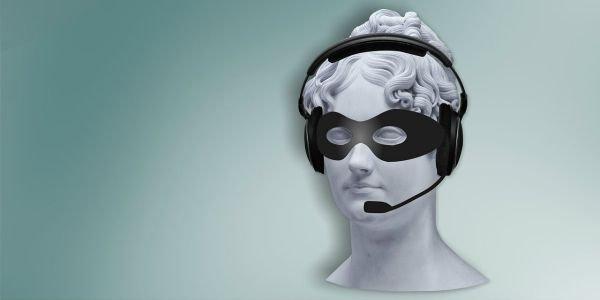 Verschillen tussen headsets