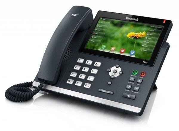 Telecommunicatie: de belangrijkste trends