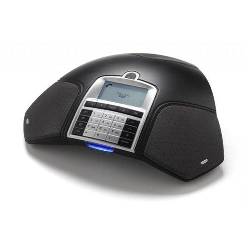 Konftel Konftel 300 analoge vergadertelefoon (910101059)