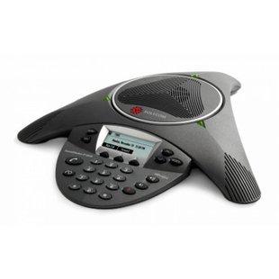 Polycom SoundStation IP6000 (SIP) PoE