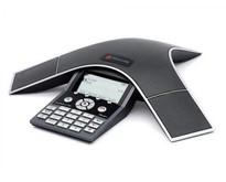 SoundStation IP7000