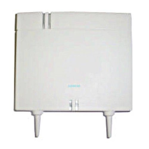 Unify Unify BS4 Multicel Basisstation (vanaf v5.0) (L30280-B600-B220)