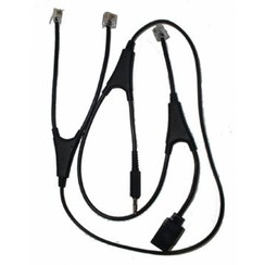 Jabra MSH kabel