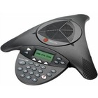 Polycom Soundstation 2 (Refurbished)