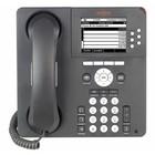 Avaya 9630G IP Phone