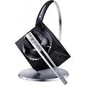 Epos Sennheiser  Sennheiser DW 10 Office ML Draadloze Headset