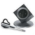 Epos Sennheiser  Epos Sennheiser DW 10 Office ML Draadloze Headset (1000529)