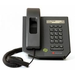 Polycom CX300 R2 USB