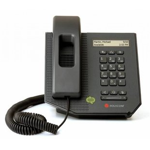 CX300 R2 USB