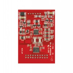 Yeastar MyPBX FXO Module