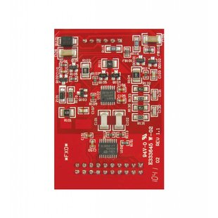 MyPBX FXO Module