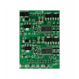 Yeastar MyPBX FXS Module